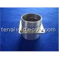 Aluminum Products