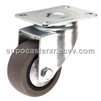 Anti-Static Wheels with Double Ball Bearings