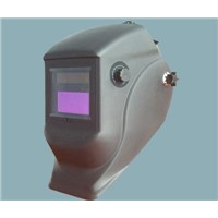 auto darkening welding helmet, welding helmets wholesale, china manufacturer