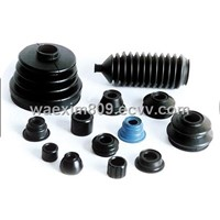 Auto Rubber Parts Steering System