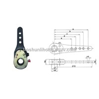 Auto Slack Adjuster from China