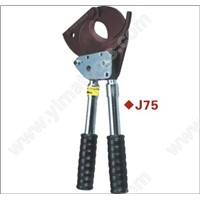 Cable Cut (Ratcheting Device) / Cable Tools