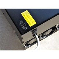 Cell Phone Bomb Jammer / Blocker of 150W Output Power (CTS-VIP150)