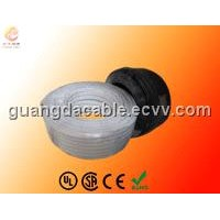 Communication Cable RG59