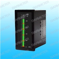 Current/Voltage LED Bargraph Display Meter (AE151S49Z)