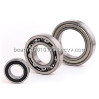 Deep Groove Ball Bearing (61805)