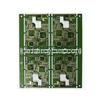 electronic pcb circuit boards