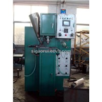 forming machinery