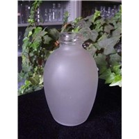 Glass Beverage Bottle (SX-BB13)