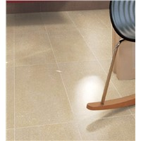 Glazed Porcelain Tile: Torreon