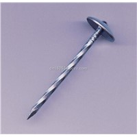 Roofing Nail with Umbrella Head (NAIL5983)