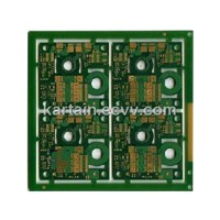 Heavy Copper PCB circuit boards