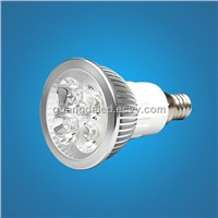 Hi-Power LED Spot Lamp