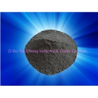 High Purity Silicon Nitride Powder for Important Structural Ceramic