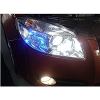 LED Day Driving Light