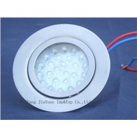 LED Light (JY-4063)