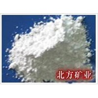 Light Calcium Powder