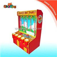 Lottory Game Machine