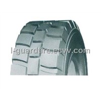 off Road Radial Tyre (24.00R35,18.00R33,29.5R29 )