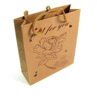 Paper Bag / Packing Bag