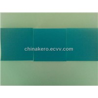 Photoluminescent Self-Adhesive Vinyl