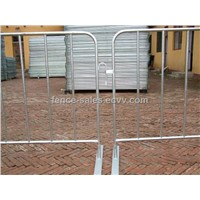 Safety Barricades (HS-002)