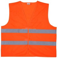 Safety Vest / Reflect Vest