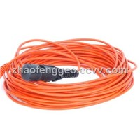 seimic cable for 428