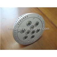 Solar LED Light (NC014)