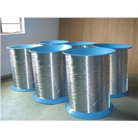 stainless steel wire(bright)