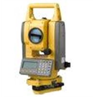 Topcon Total Station (GTS102)