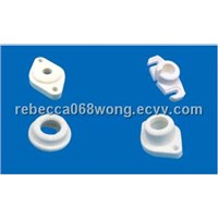 UV Machine Parts