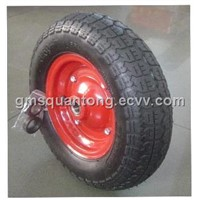 Wheel Barrow Tyre / Tire