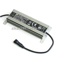 LED Driver Power Supplies