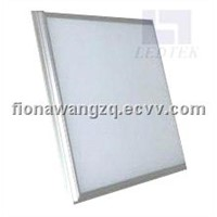 LED Panel Light 600mm*600mm