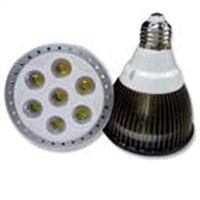 LED Spotlight 06