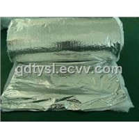 Multi-Foil Thermal Insulation Material