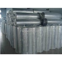 Single or Double Bubble Foil Insulation Material