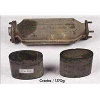 Catalytic Converter 7-From Used Car