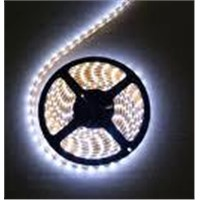 LED Flexible Strip (FS361)