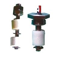Level Switch (DHFS-4)