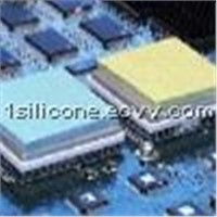 Silicone Thermal Conductive Sheet