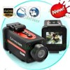 1080P HD 1.5 Inch LCD Screen Waterproof Sports Action Camera T-05