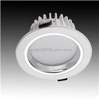 24W High Power LED Recessed Downlight