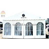 Aluminum Tent Warehouse Tent(BT1800)