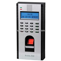 Biometric Fingerprint Access Control ET-F708