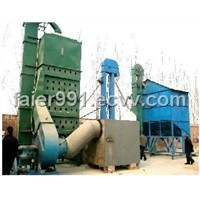 Corn dryer | dryer manufacture | dryer