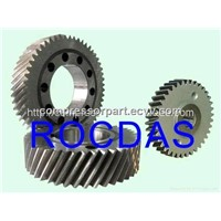 air compressor Gear sets