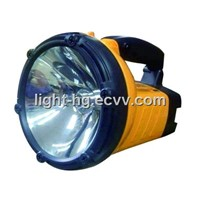 HID Portable Search Light,Portable light,Torch Light HG-301
