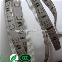 High Brightness 12V Led Rope Light